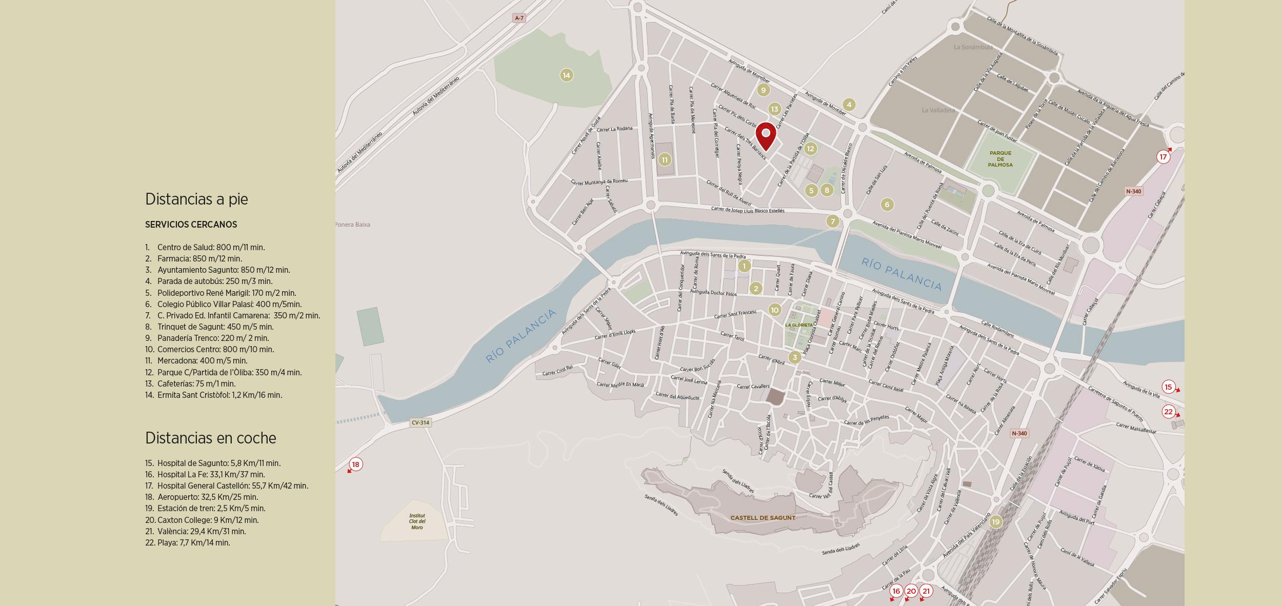 mapa_alba